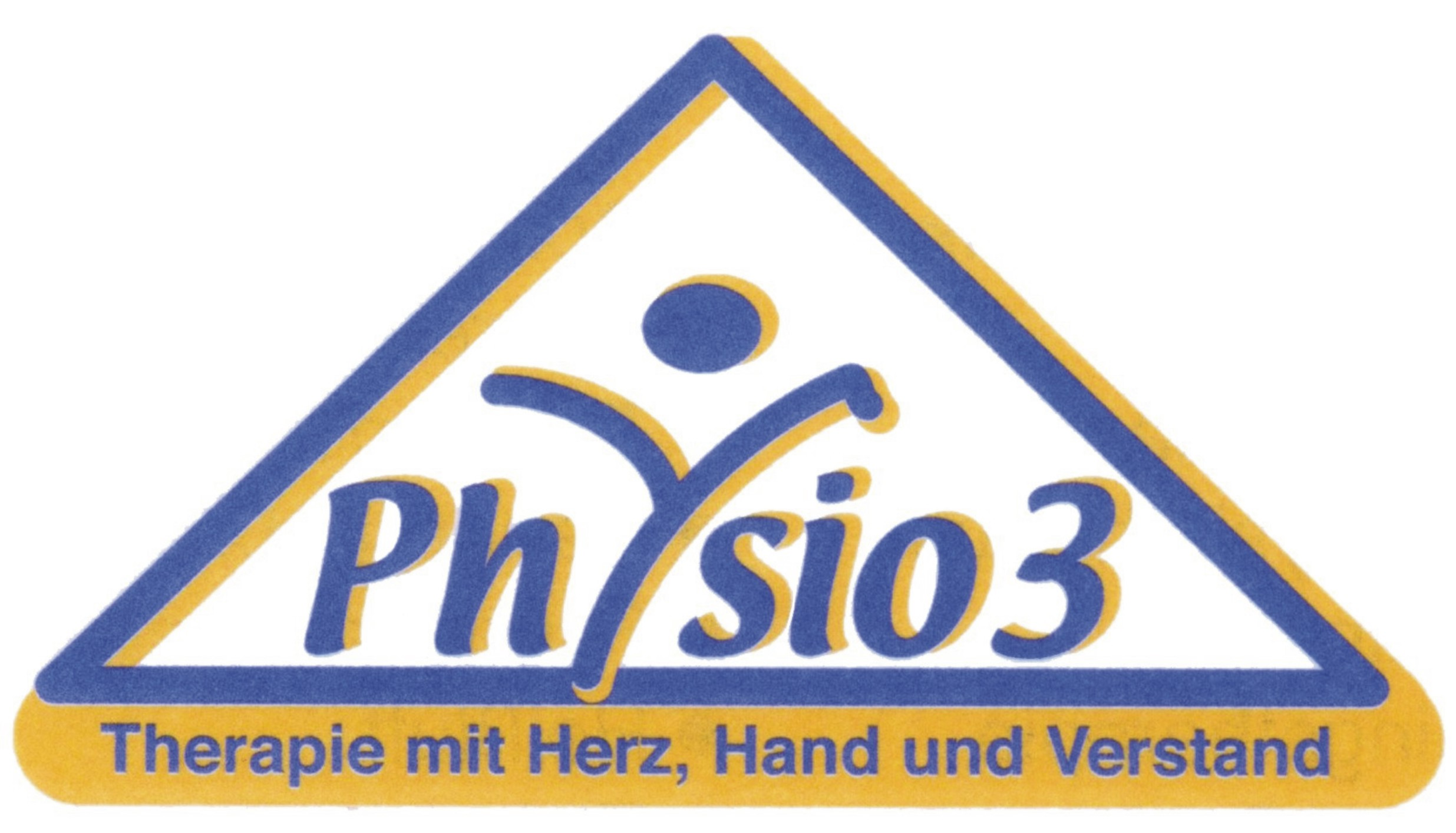 Physio3 - Physiotherapie
